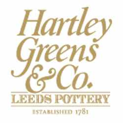 hartley greens