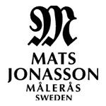 mats-jonasson