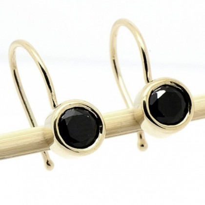 Sapphire hook