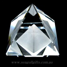 Crystal Prism, Mens Gifts