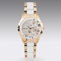 Designer Evening Ladies Watch